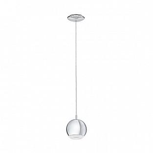 Подвесной светильник Conessa 95911