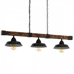 Подвесной светильник Oldbury 49685