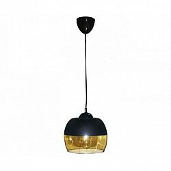 Подвесной светильник 091914