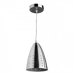 Подвесной светильник Lucido A4081SP-1SS