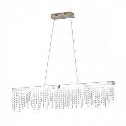 Подвесной светильник Antelao 39284