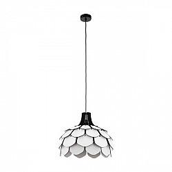 Подвесной светильник Morales 98316
