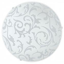 Настенно-потолочный светильник Scalea 1 90043