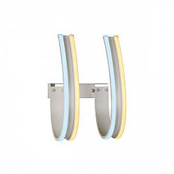 Настенный светильник Line FL164