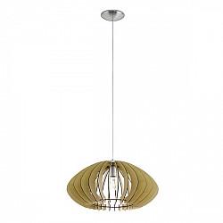 Подвесной светильник Cossano 2 95257