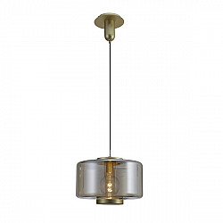 Подвесной светильник Jarras 6192