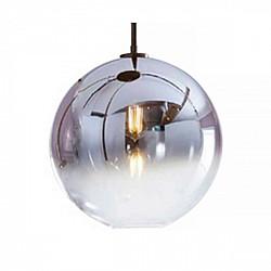 Подвесной светильник Восход 07565-35,16