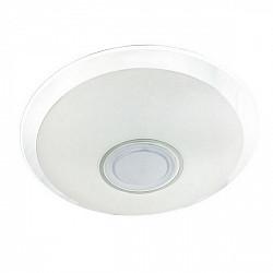 Потолочный светильник Melofon OML-47307-52