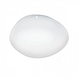 Потолочный светильник Sileras-a 98227