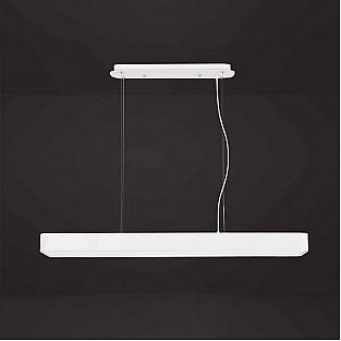 Подвесной светильник Cumbuco 5503+5517