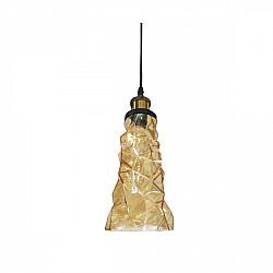 Подвесной светильник Ласло 091079-1