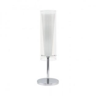 Интерьерная настольная лампа Pinto 89835