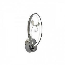 Настенный светильник Line LC602