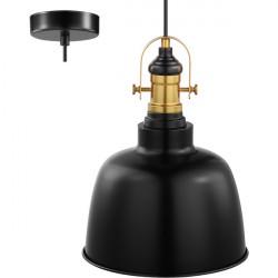 Подвесной светильник Gilwell 49839