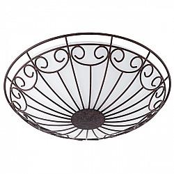 Настенно-потолочный светильник Colti 92143