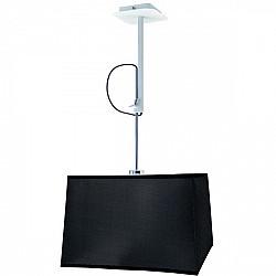 Подвесной светильник Habana 5300+5305