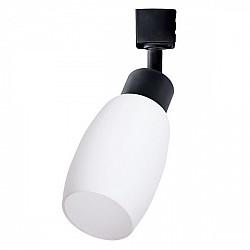 Трековый светильник Miia A3055PL-1BK