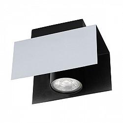 Точечный светильник Viserba 97394
