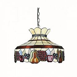 Подвесной светильник Alenquer OML-80313-03