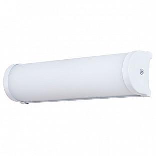 Настенный светильник Aqua-bara A5210AP-2WH