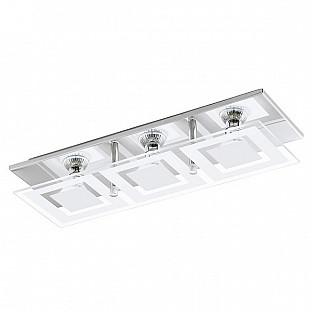 Настенно-потолочный светильник Almana 94225