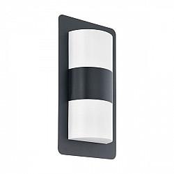 Настенный светильник уличный Cistierna 98086