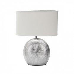 Интерьерная настольная лампа Valois OML-82304-01