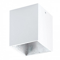 Потолочный светильник Polasso 94499
