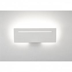 Настенный светильник Toja 5121