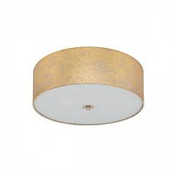 Потолочный светильник Viserbella 97642