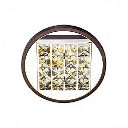 Настенно-потолочный светильник Acrylica FA105