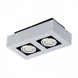 Потолочный светильник Loke 1 91353