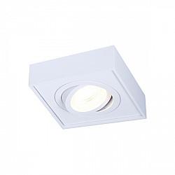 Точечный светильник Techno Spot TN154