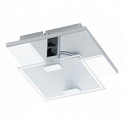 Потолочный светильник Vicaro 93311
