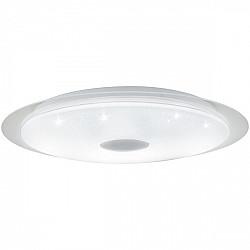 Потолочный светильник Moratica-a 98219