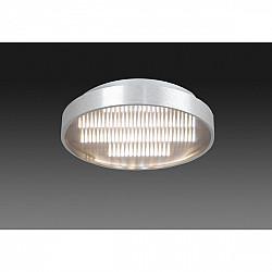 Потолочный светильник Reflex 5344