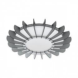 Настенно-потолочный светильник Arapiles 98262