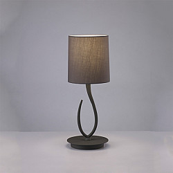 Интерьерная настольная лампа Lua 3682