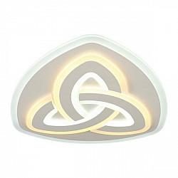 Потолочный светильник 91 OML-09107-144
