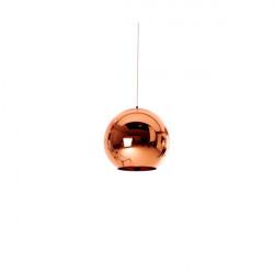 Подвесной светильник Венера 07561-20,20