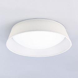 Потолочный светильник Nordica 4961E