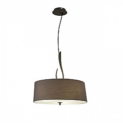 Подвесной светильник Lua 3684