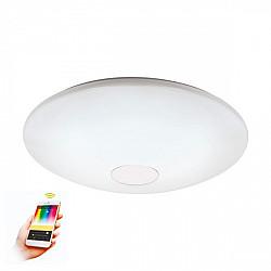 Настенно-потолочный светильник Totari-c 97918