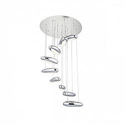Подвесной светильник Эго 5620-9A