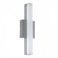 Настенный светильник уличный Acate 94845