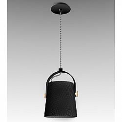 Подвесной светильник Nordica 4927