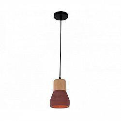 Подвесной светильник Фаро 08313,06