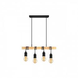 Подвесной светильник Townshend 32916