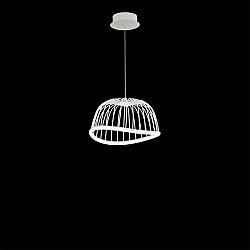 Подвесной светильник Celeste 6682