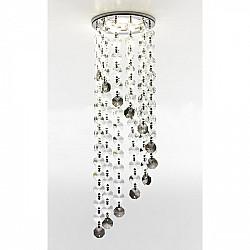 Точечный светильник K2071/3440 K3440 CL/BK/CH